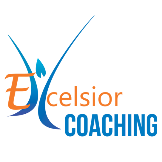 Excelsior Coaching